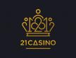 21_Casino