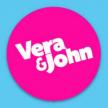 Vera___John